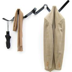 Ribbon hanger
