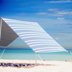 Santorini Beach Tent