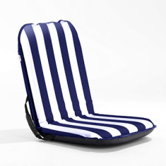 Classic regular portable chair (various colours)