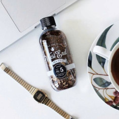 Blend No. 5 Delightfully Turkish Tea