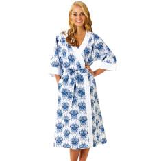 Chandelier robe