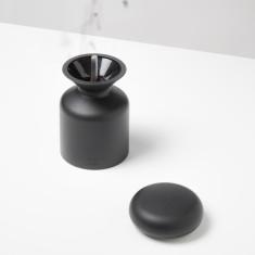 Mulino – Salt & Pepper Mill in Black