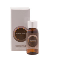 Men's Shave Oil 50ml
