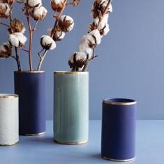 Ceramic Vase (2 Sizes)