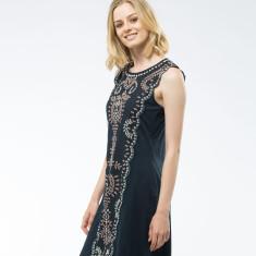 Raelyn dress