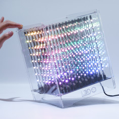 L3D Light Cube (Large)
