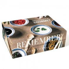 Memory games (various themes)