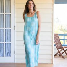 Whitsunday Dress