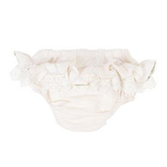 Girls' cotton bloomers