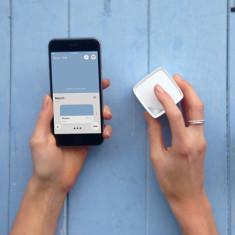 Portable Colour Digitiser Cube