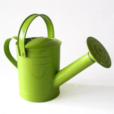 Kids' watering can