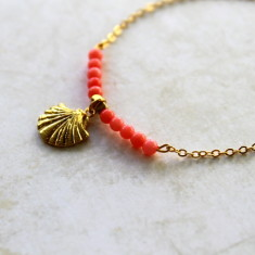 Lovina bracelet