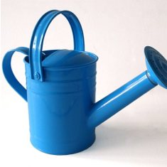 Twigz Watering Can - Blue