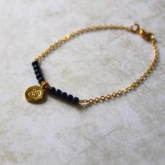 Sumatra bracelet