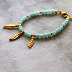 Elara bracelet