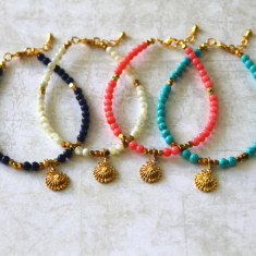 Akara bracelet
