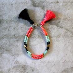 Zelia bracelet