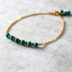Diani bracelet