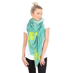 Aiko wool scarf