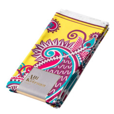 Samilar Pop napkins (set of 6)