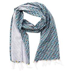 SUKA Pic scarf