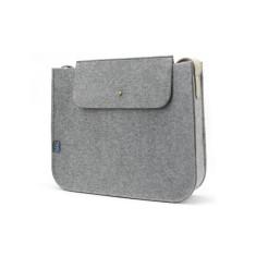 Parker Shoulder Bag - Small