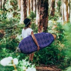 Magellan Shortboard Surf Bag