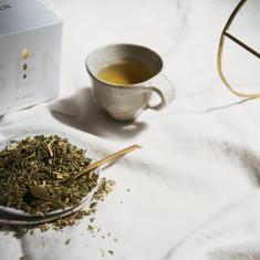Purify Herbal Tea