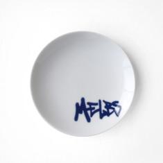 Mamezara: Melbs Plate