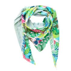 Loco scarf