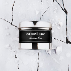 Filthy Velvet Camel Toe - arabian oud scented candle