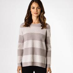 Anika Sweater