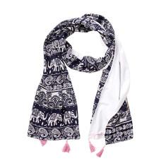 Tyke scarf