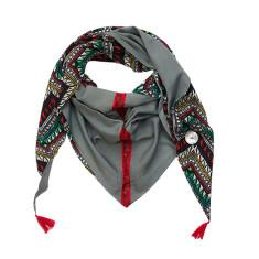 Koyo scarf