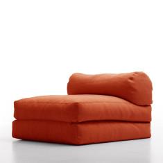 Ardo lounge/ottoman