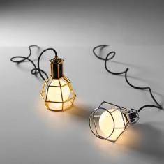 Design House Stockholm Work Light Pendant
