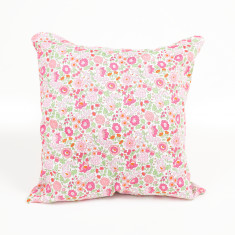 Liberty Print Cushion Cover - Danjo