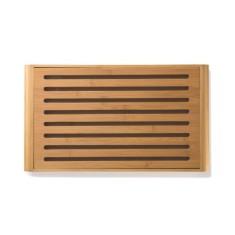 Gaby Bamboo Crumb Board