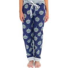 Disco Baby Pyjama Pants