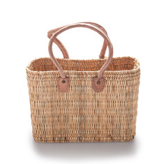 Medium reed basket