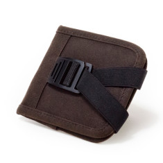Po Campo Umber Pub Wallet
