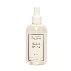 The laundress home spray 250ml