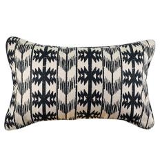 Africa Cushion