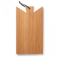 Bambu Vintage Serving Board