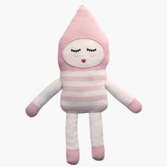 Bon Bon doll in pink