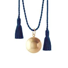 The Ilado Joy Pregnancy Necklace
