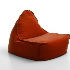 Sukee bean chair