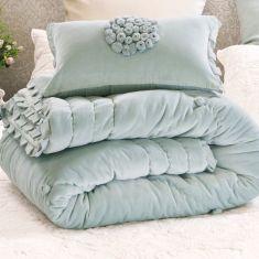 Petipa comforter
