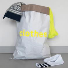Paper Storage Bag XL