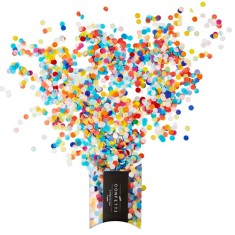 Happy Mini Confetti (pack of 2)
